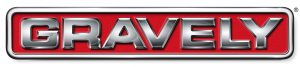 Gravely_Logo_FINAL(noTAG)
