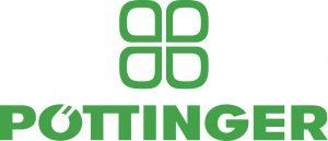 Logo-Poettinger_2zeilig_rgb_hq
